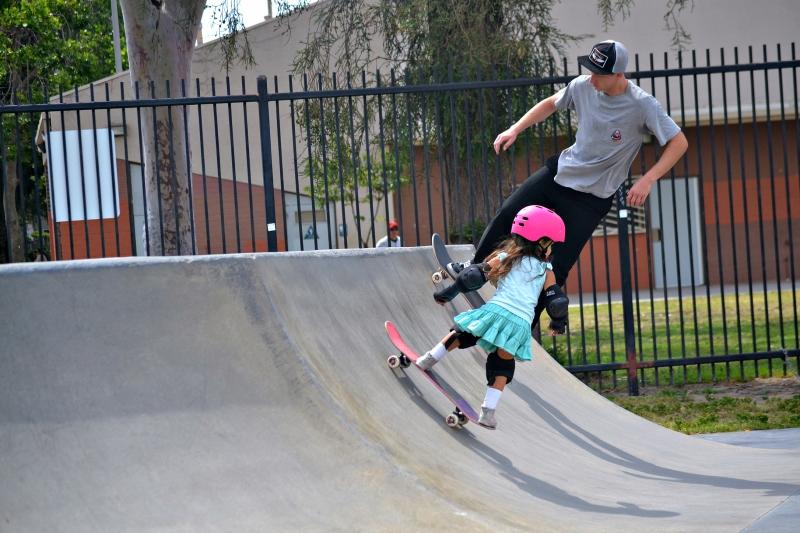 skaters stoner skate park skatergirlpark skatefeminino